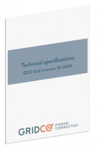 Technicial_Specifications